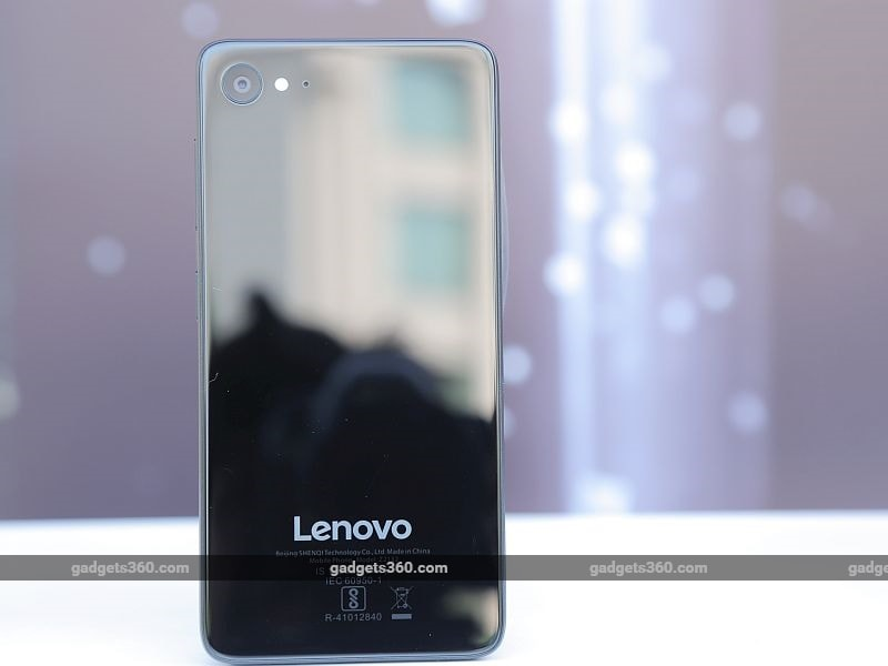 Lenovo Z2 Plus first impressions: Packs in a lot for the Rs 19,999 ...