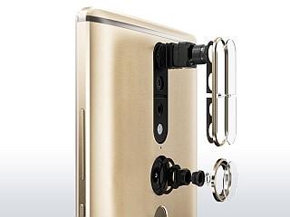 Lenovo Phab 2 Pro 'World's First Tango Smartphone' Finally Goes on Sale