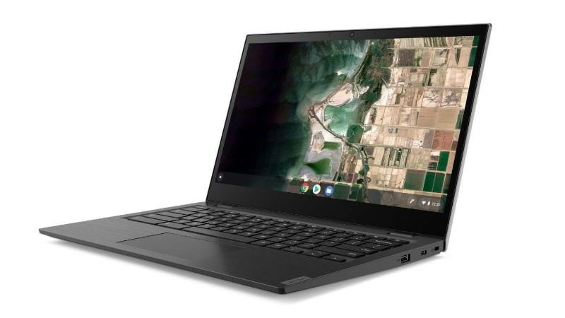 Lenovo Largest Notebook PC Vendor in Q1 2021, Chrome OS Sees Highest YoY Adoption: Strategy Analytics
