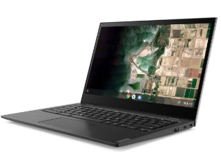 Lenovo 14e Chromebook Enterprise With AMD A4 Processor, 8GB RAM Launched at MWC 2019