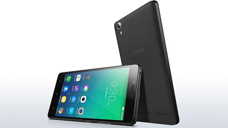 लेनोवो ए6600 बजट स्मार्टफोन को लॉन्च किए जाने की ख़बर