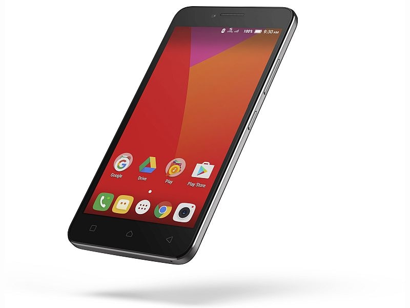 Lenovo A6600, A6600 Plus, A7700 Phones With Reliance Jio Offers Launched