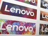 Lenovo Responds to Government, Says User Data Security Is a Key Priority