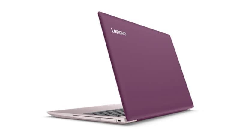 lenovo ideapad320 story Lenovo Ideapad 320 Story