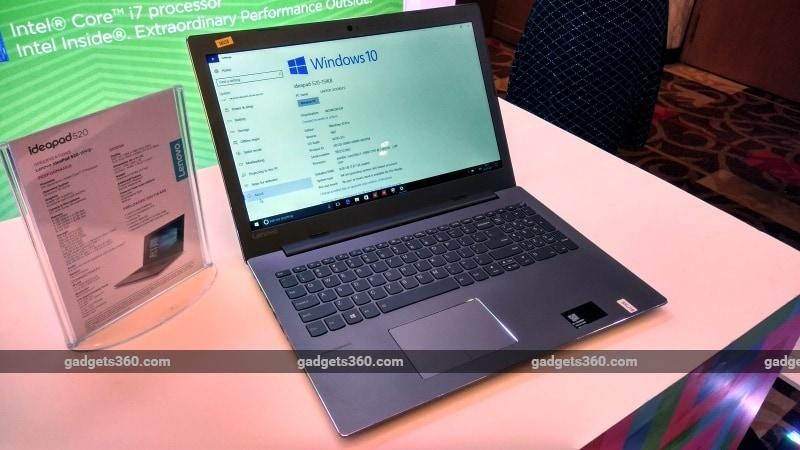 lenovo ideapad 520 gadgets360 194717 174708 8458 Lenovo IdeaPad 520