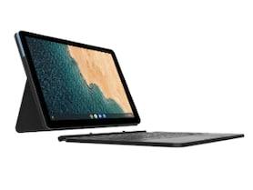 Lenovo Yoga Slim 7 Amd Price 06 Oct 2020 Specification Reviews Lenovo Laptops