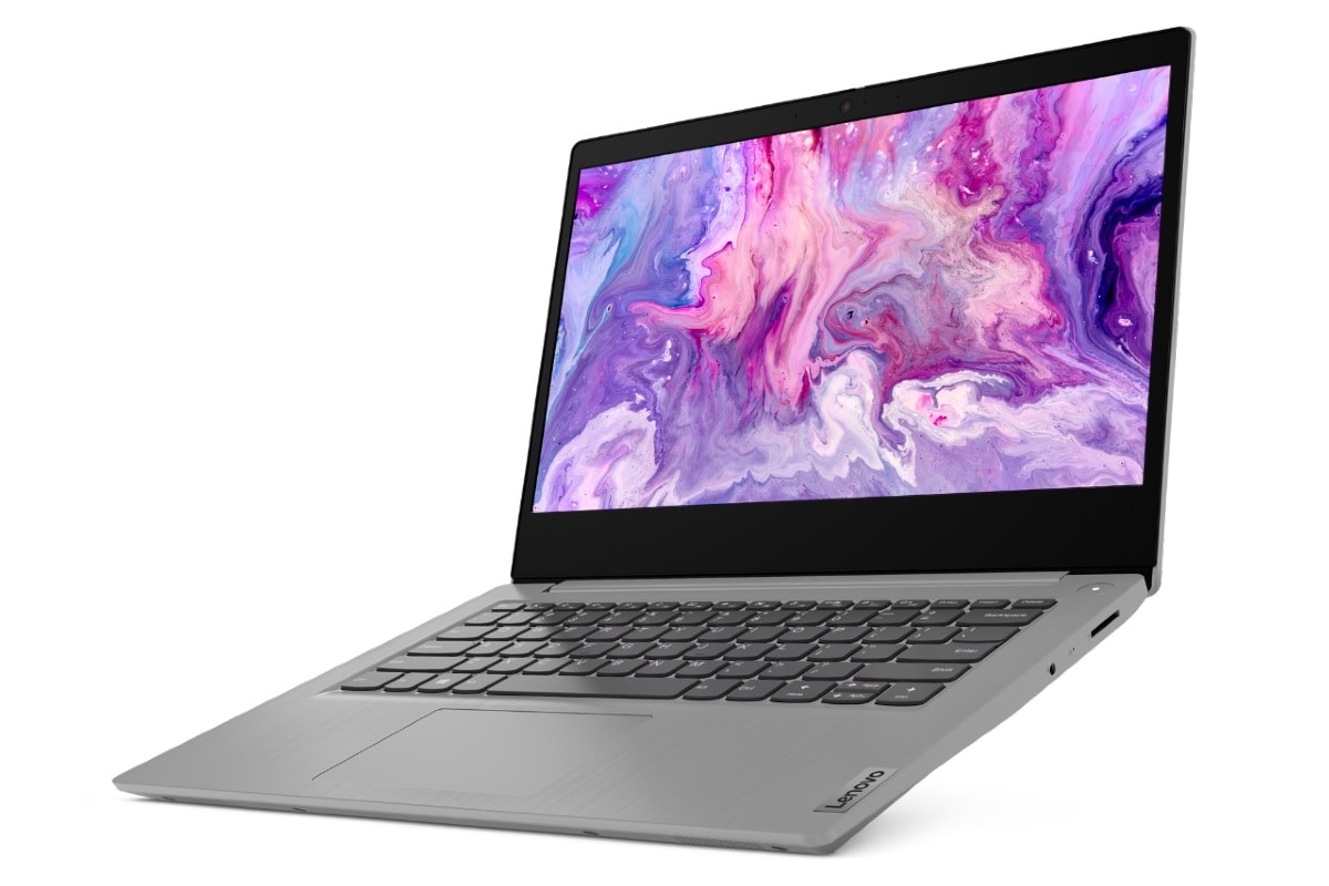 Lenovo Ideapad Slim 3 Ideapad Slim 5 Ideapad Gaming 3 Yoga Slim 7i Notebooks Launched In India Technology News