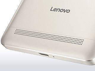 Lenovo K6 Power India Launch Expected Soon
