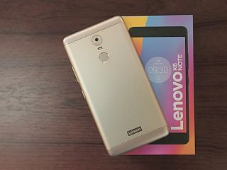 Used Look Möbel Anleitung ~ Lenovo k6 note review ndtv gadgets360.com