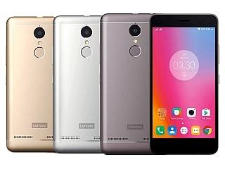 10,000 रुपये से कम कीमत वाले दमदार स्मार्टफोन