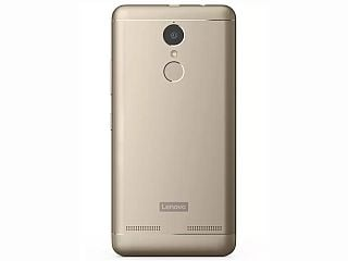 Lenovo K6 Power Available With Discount, Exchange Offer in Open Sale on Flipkart