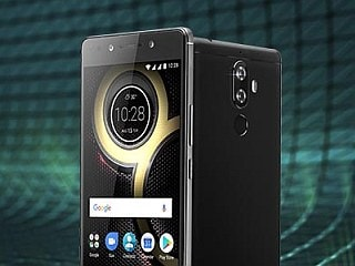 Lenovo K8 Note to Go on Sale for the First Time in India Today: Price, Variants, Launch Offers, and More