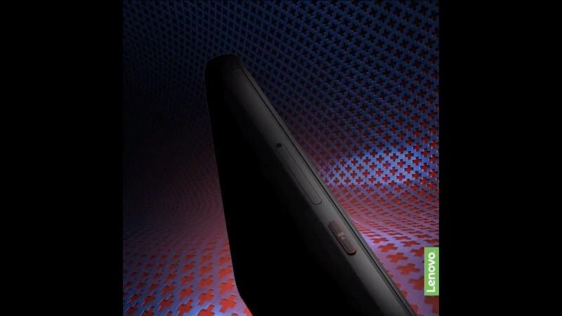 Lenovo K8 Plus भारत में 6 सितंबर को होगा लॉन्च
