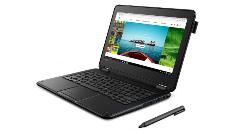 माइक्रोसॉफ्ट ने छात्रों के लिए लॉन्च किए चार नए बजट लैपटॉप