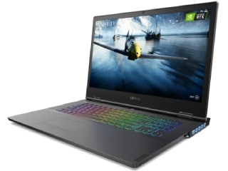 Lenovo, Asus Gaming Laptops Refreshed With New Intel CPUs, Nvidia GPUs