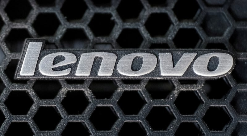 Lenovo Pays $3.5 Million Fine to Settle Superfish Laptop Adware Charges by US FTC
