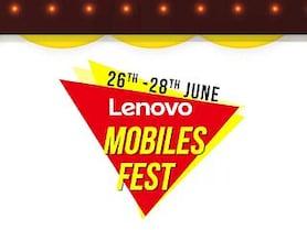 Lenovo Vibe K5 Note Price in India, Specifications