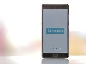 Lenovo P2 Price in India, Specifications, Comparison (9th