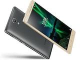 एलजी वी20, लेनोवो फैब 2 समेत अन्य स्मार्टफोन जो इस हफ्ते हुए लॉन्च