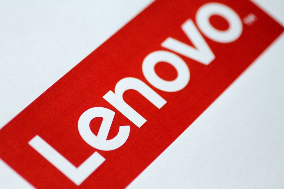 Lenovo Rides Work-From-Home Demand to Beat Q1 Profit Expectations