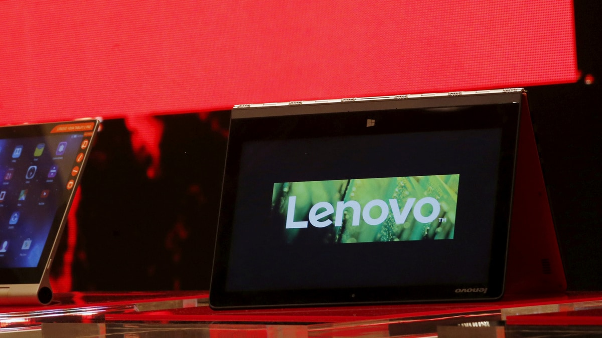 Indian PC Market Grows 49.2 Percent in Q2, Lenovo Leads: IDC