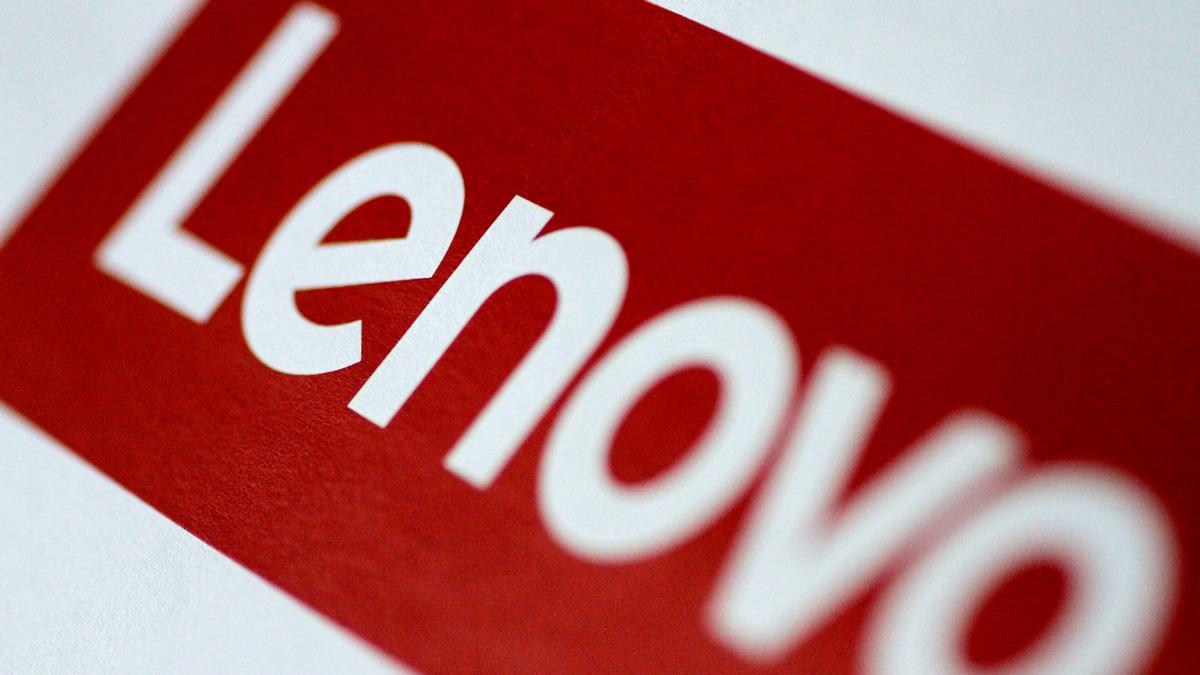 Lenovo Warns of Coronavirus Challenges, Third-Quarter Profit Beats Expectations