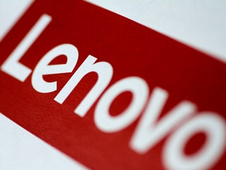 Lenovo Warns of Price Hikes to Absorb US Tariffs
