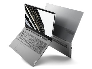 Lenovo Expands ThinkBook, ThinkPad Lineup with New Laptops