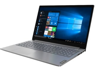 Lenovo ThinkBook 14, 15 With 10th-Gen Intel Core Processors Launched at IFA 2019