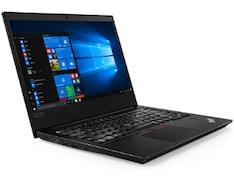 ভারতে ThinkPad E সিরিজের নতুন ল্যাপটপ লঞ্চ করল Lenovo