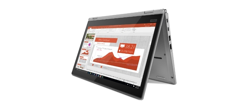 lenovo thinkpad l380 yoga lenovo