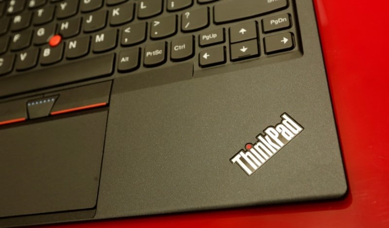 Lenovo Posts First Quarterly Loss Since 2015 on Higher Costs, Slowing PC Market