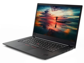 Lenovo ThinkPad X1 Extreme With Dolby Vision HDR Display Option, Nvidia Graphics Launched in India