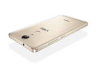 Lenovo Vibe K5 Note Variant With 64GB Storage to Go on Sale in India Today
