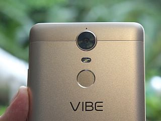 Flipkart Sale Cuts Lenovo Vibe K5 Note Price by Rs. 3,000