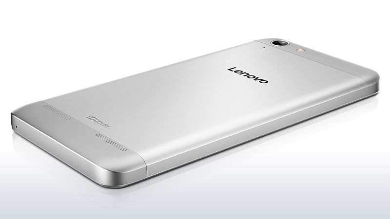 Lenovo K6 Power to Be Exclusively Available in India via Flipkart