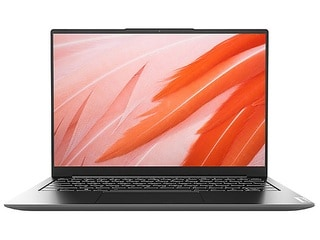 Lenovo Yoga 13s 2021 Ryzen Edition Windows 11 Laptop With Dolby Atmos Speakers Launched