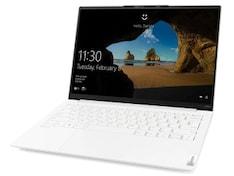 Lenovo Yoga Slim 7i Carbon लॉन्च, इन खूबियों से लैस है लैपटॉप