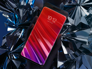 Lenovo Z5 Pro GT Launched, Features Up to 12GB RAM and the Brand New Snapdragon 855 SoC