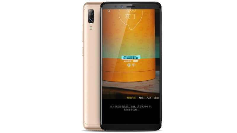 Lenovo K5 Pro, K5s Smartphones and Watch S, Watch C Launched: Price, Specifications