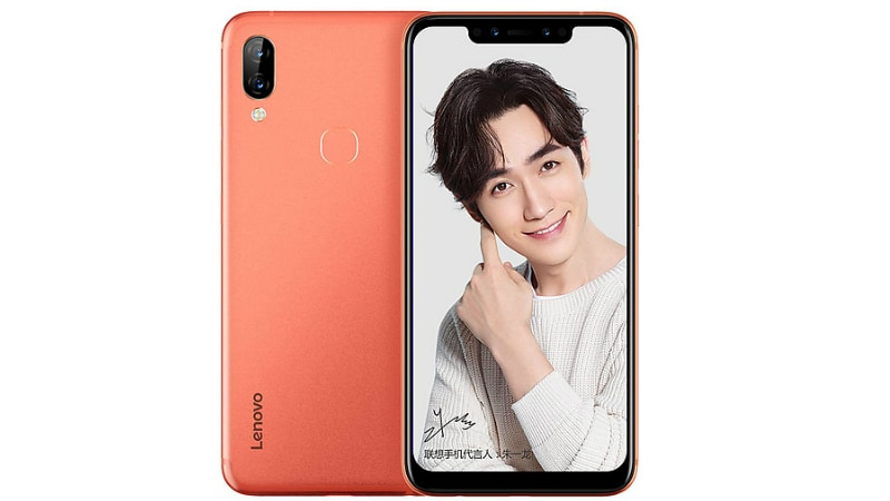 Lenovo S5 Pro GT Wiki, Price, Specification And Review