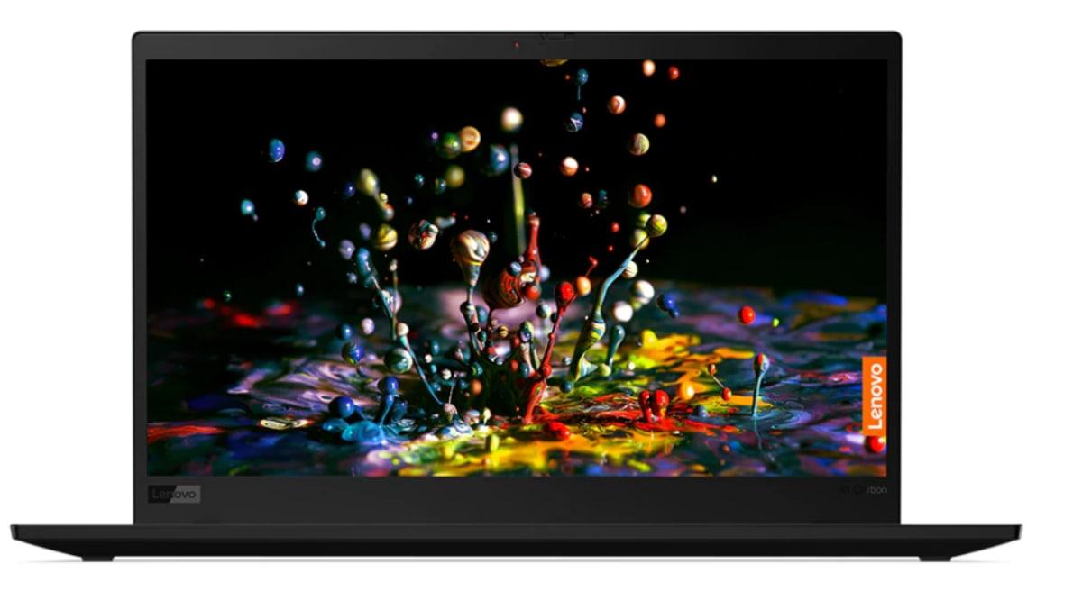 Lenovo ThinkPad X1 Carbon, X1 Yoga, T490, X390, L13, L13 Yoga Laptops Refreshed With Intel Comet Lake CPUs