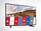 This Week's Top Deals on TVs, Laptops, Speakers, Printers, and More
