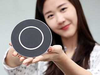 LG Introduces 15W Quick Wireless Charging Pads With Speeds Equals to Wired Quick Charging