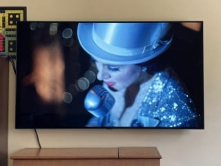 LG 48CX 48-inch Ultra-HD HDR Smart OLED TV Review: Compact Size, Great Picture