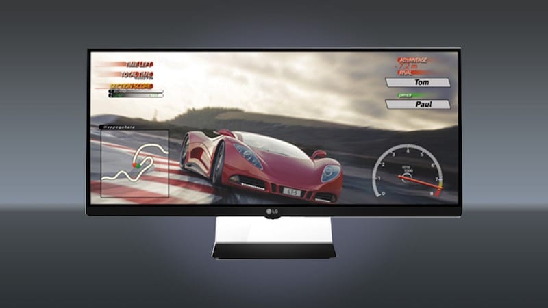 AMD Reveals Radeon FreeSync 2: Here's What You Need to Know