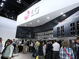 LG G6 to Sport New Heat Pipe Cooling System; Undergo Extra Safety Tests Ahead of Launch