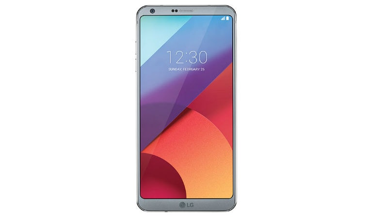 LG Judy Smartphone Said to Succeed G6; Specifications, Launch Plans Leaked