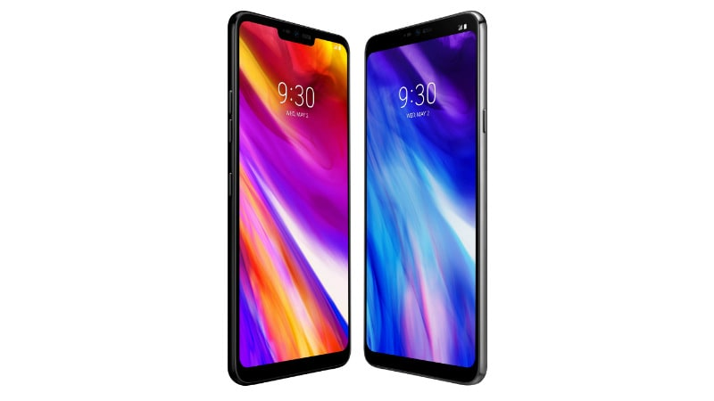 LG G7 ThinQ: 7 New Features That You Should Know About