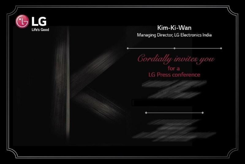 LG K3 (2017) और K4 (2017) भारत में बुधवार को हो सकते हैं लॉन्च